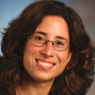 Marlene Santiago, MD