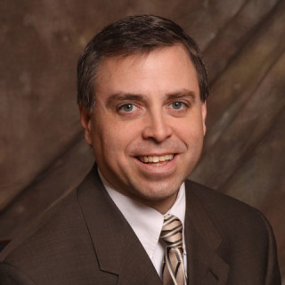 Douglas Timboe, MD