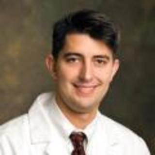 Joseph Gadzia, MD