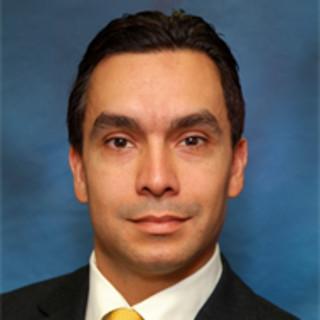 Gregory Brevetti, MD