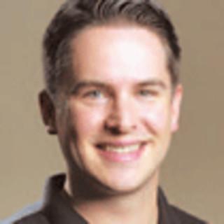 Todd Inman, MD