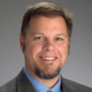 Robert Devine, MD