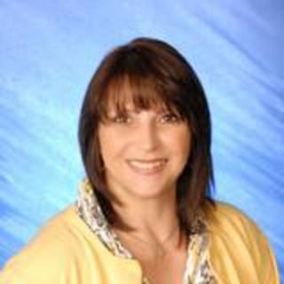 Teresa (Lee) Armstrong, PA