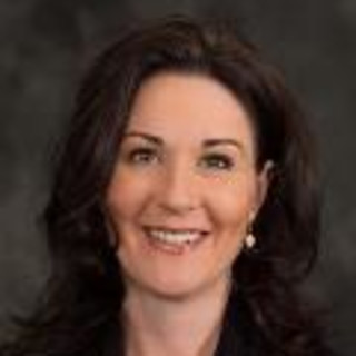 Barbara Hale-Richlen, MD