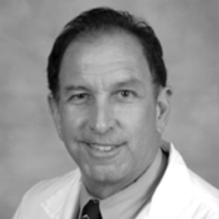Don Bercuson, MD