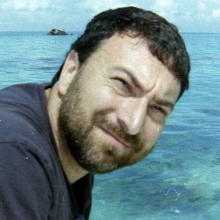 Anatoly Belilovsky, MD