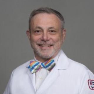 Phillip Villanueva, MD