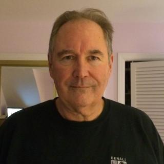 Robert Lemp, PA