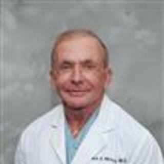 Jack Monnig, MD
