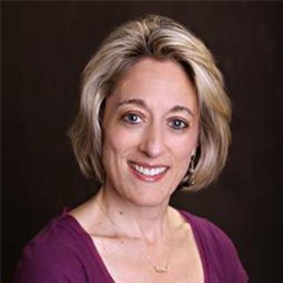 Jill Hoffman, MD