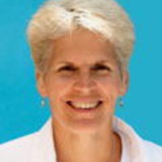 Leslie Smoot, MD