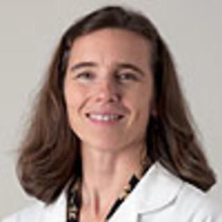 Dana Redick, MD