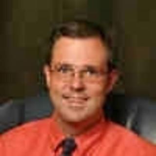 Reginald Gladish, MD