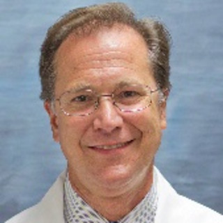 Michael Potchen, MD