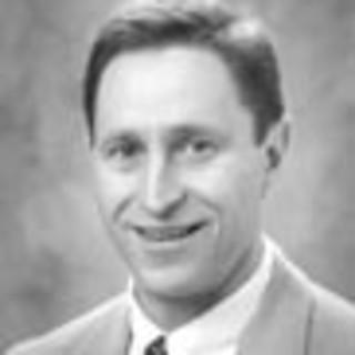 Richard Elsworth, DO