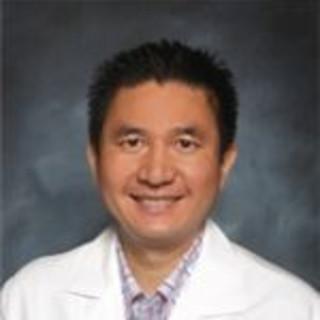 Kevin Pham, MD