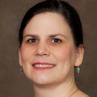 Jeannemarie Hinkle, MD