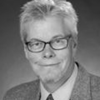 Kennard McNichols, MD