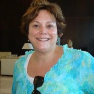 Cora Bilger, PA