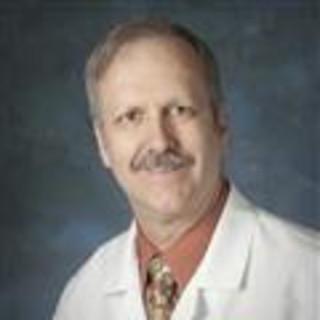 Martin Weiner, MD