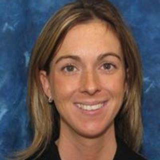 Carolyn Selmer, DO