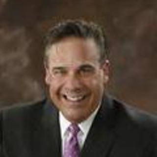 Joseph Toothaker-Alvarez, MD
