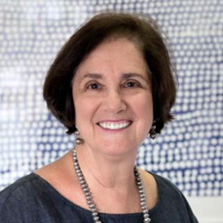 Ellen Milstone, MD
