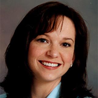 Ariana Buchanan, MD
