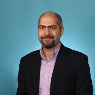 Mohammad Anadani, MD