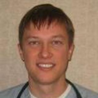 Nolan McMullin, MD