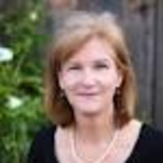 Kim Bellows, PA