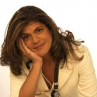 Eva Selhub, MD