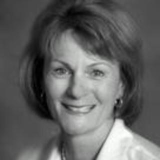 Michele Armenia, MD
