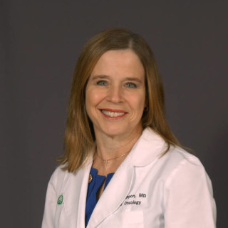 Mary Rippon, MD