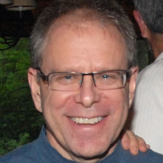 Jeffrey Schiff, MD