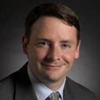 Andrew Tarleton, MD