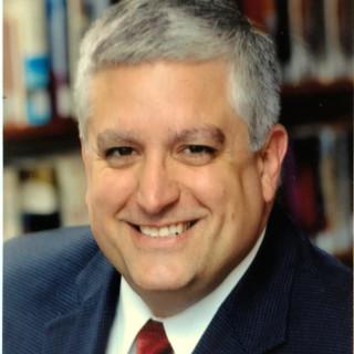 Oscar Cataldi Jr., MD
