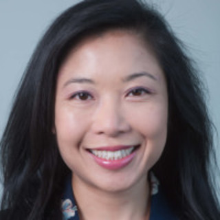 Frances Ue, MD