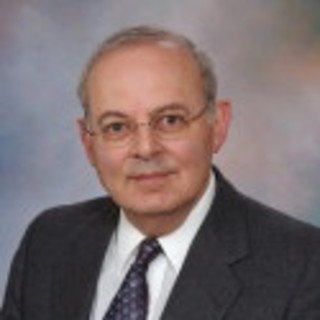 Jonathan Clain, MD