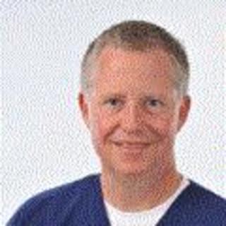 John Mason Jr., MD