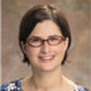 Christine Kempton, MD