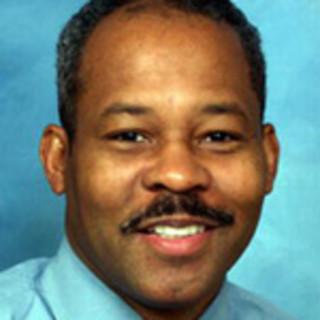Eric Haynes, MD
