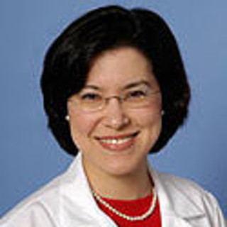 Jennifer Weizer, MD