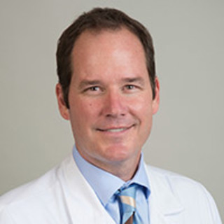 Andrew Watson, MD