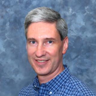 Jeffrey Helms, MD