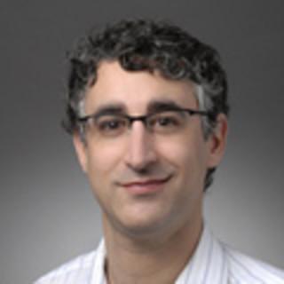 Mark Rudolph, MD