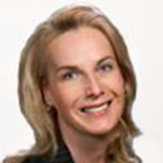 Valerie Drnovsek, MD