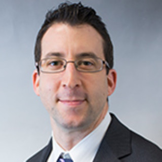 Seth Lieberman, MD