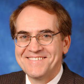 Peter Leport, MD