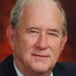 Charles Wickliffe, MD
